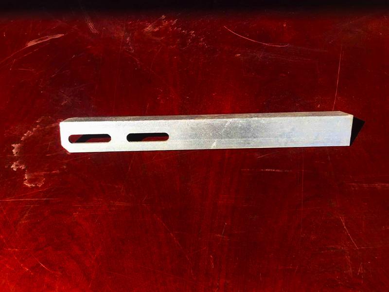 辽宁燃气支架厂家直销_大量供应品质可靠的燃气室内挂表支架
