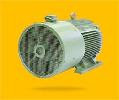 YVFE2-100L-4-北京市YVFE2变频调速电动机价格