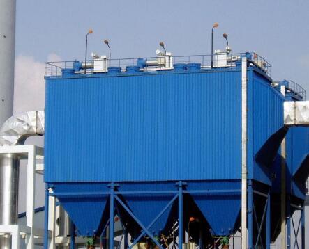 山东湿电除尘器重锤-天洁环保湿电除尘器重锤哪里好