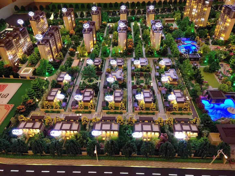 长春市效果图制作|优良的哈尔滨效果图公司就在-哈尔滨华美图文