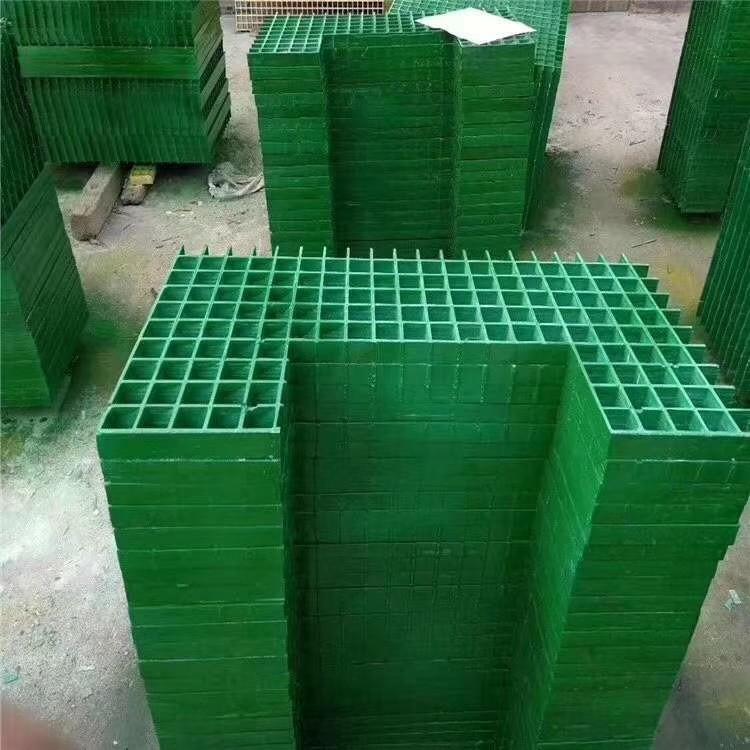 甘肃阻燃玻璃钢格栅-阻燃玻璃钢格栅专业制造厂商