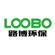 青岛路博建业环保科技有限公司.