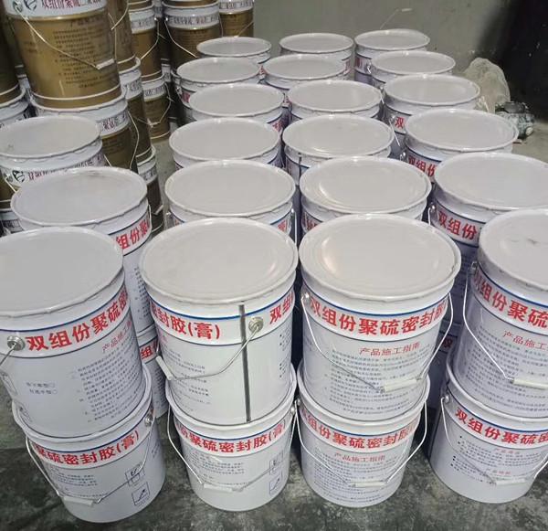 海南密封胶厂家-河南耐用的双组份密封胶供应