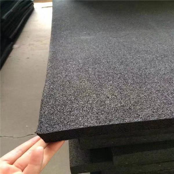 海南聚乙烯閉孔泡沫板-想要購買性價比高的聚乙烯閉孔泡沫板找哪家