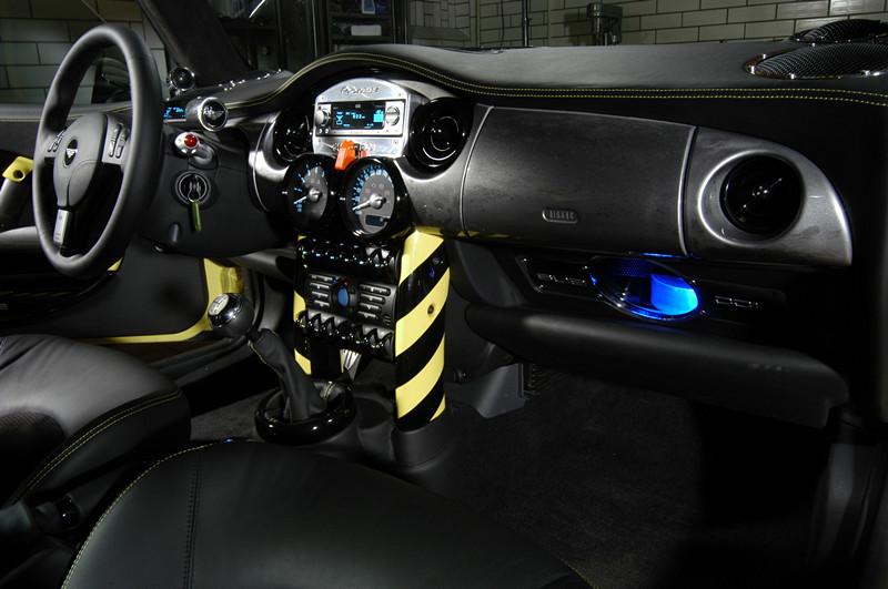 行车记录仪安装_可信赖的服务商,行车记录仪安装