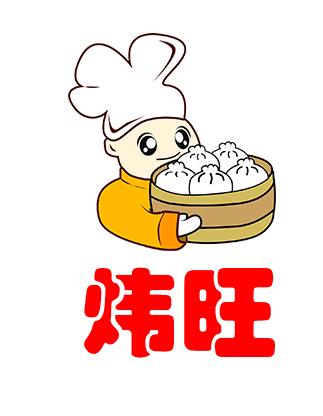 有经验的早餐培训学习上哪找     中国早餐店