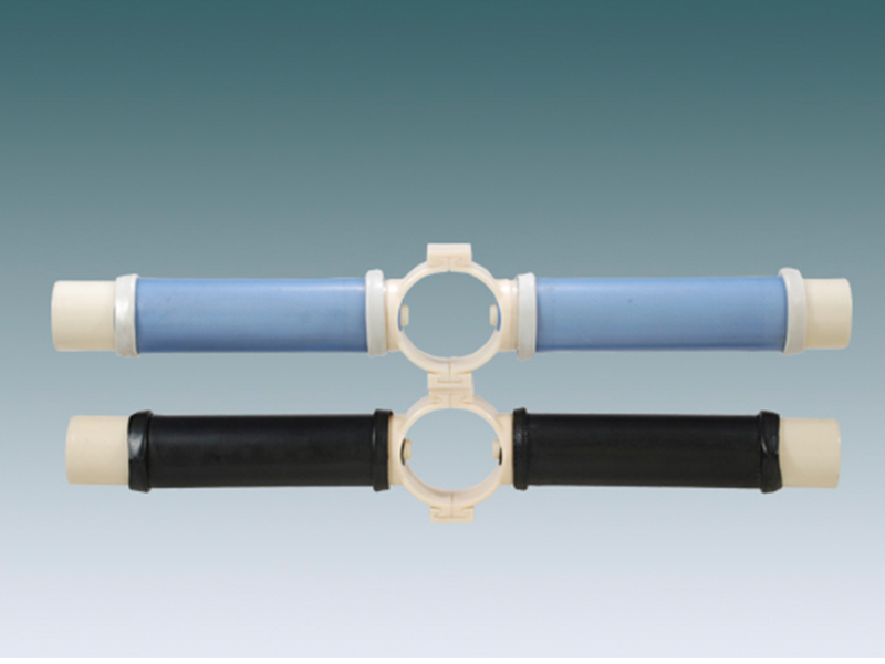 管式曝气器价格,管式曝气器厂家,管式曝气器生产厂家