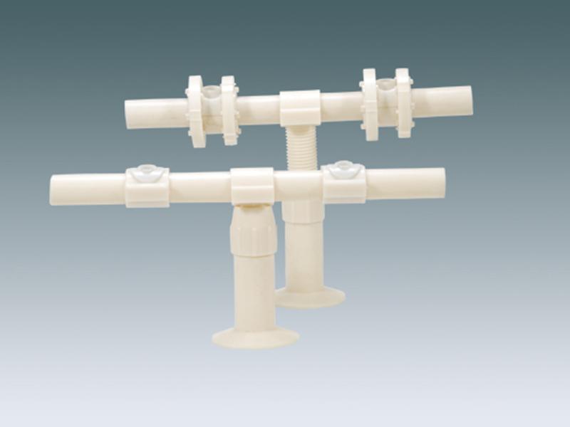 单孔膜曝气器价格,单孔膜曝气器厂家,单孔膜曝气器生产厂家