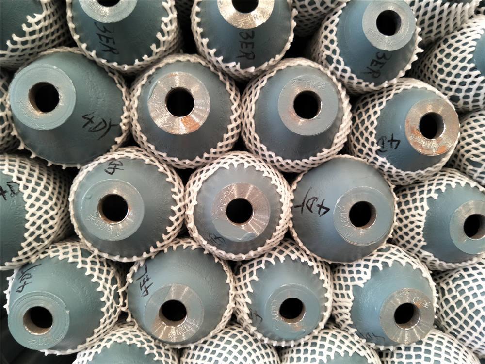 钢结构网架价位 钢结构网架供应厂商
