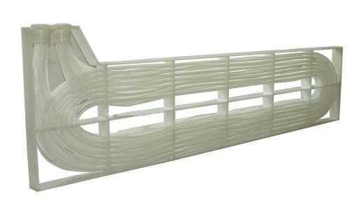 氟塑料换热器多少钱 为您推荐优可靠的氟塑料换热器