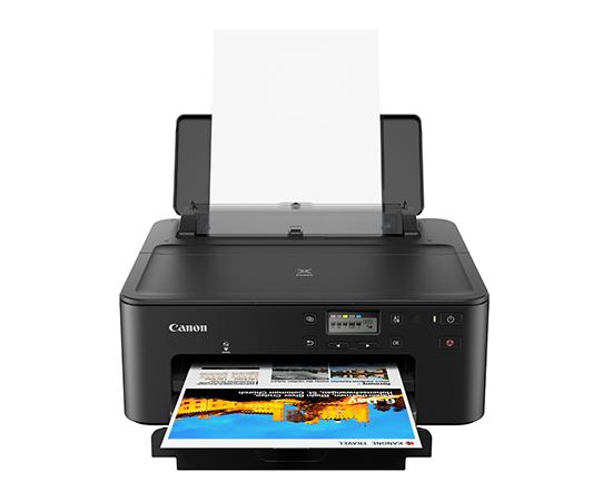 临夏3D打印机维修-信誉好的兰州打印机供应商-康恒