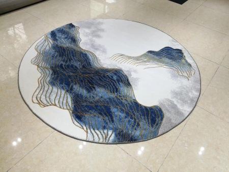 福建厂家批发方块地毯_哪里有卖高品质的的清洗地毯