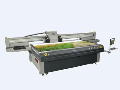 打印机供货商-口碑好的高精平板打印机供应