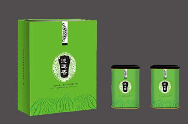 迷迭香茶_销量好的出售_迷迭香茶