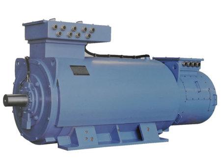 寧夏電機-銀川電機維修-佳電電機設備有限公司