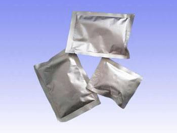 贵州放热焊剂报价-河南有品质的放热熔焊接服务商