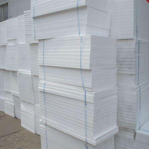 鄭州聚苯板廠家-買優惠的聚苯板,就來貴豐保溫