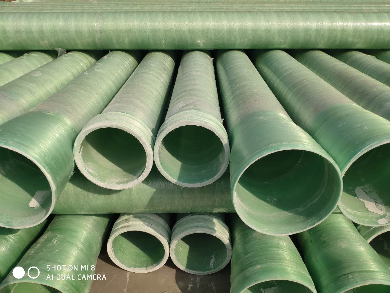 北京阻燃玻璃钢管道-物超所值的阻燃玻璃钢管道涌泽供应