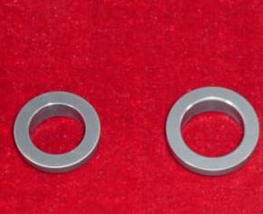 廣州碳化硅密封環-熔強工業瓷提供銷量好的碳化硅密封環