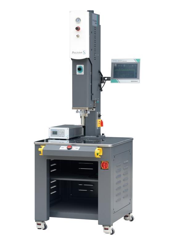 超声波焊接机容易出现的问题及对策