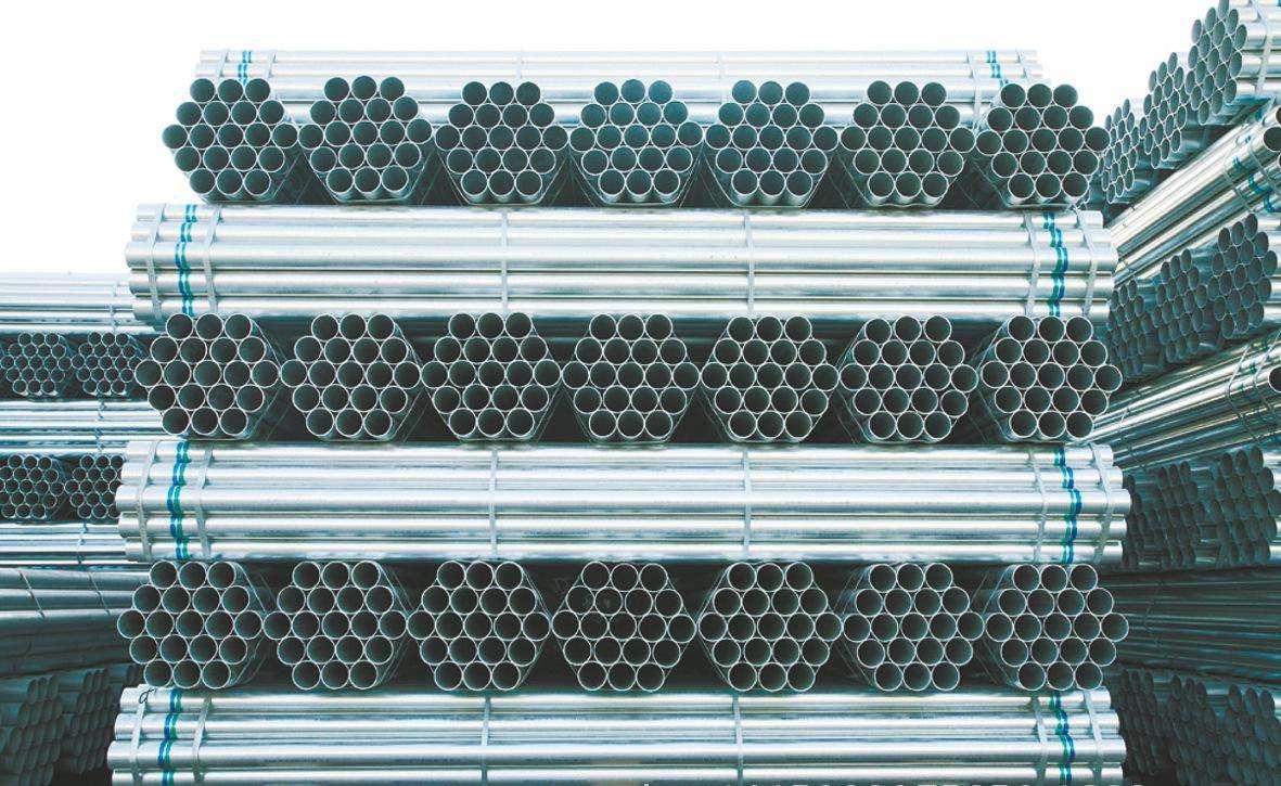 天津友发镀锌管天镀锌管加工镀锌管价格镀锌管生产厂家镀锌管质量