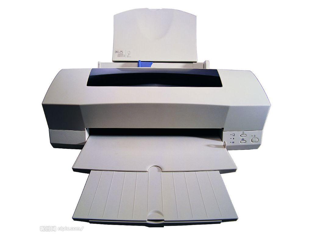 蘭州佳能復印機甘肅佳能復印機