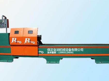 自动焊机厂家-黑龙江乐天堂在线官网双端自动焊接机床批发量大优惠