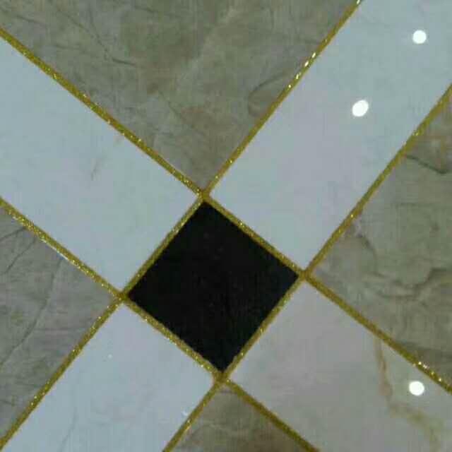 湖州縫美家瓷磚美縫-網蛛網絡高性價縫美家瓷磚美縫新品上市