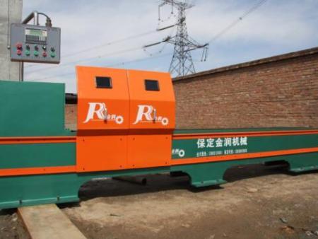 开封自动焊机 -陕西全自动切管机-金润批发优惠