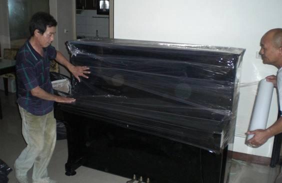 北碚专业钢琴搬运电话多少-重庆曼豪家政服务_重庆专业钢琴搬运专业靠谱