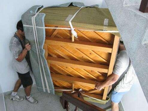 重庆曼豪家政服务专业提供重庆专业钢琴搬运,江北专业钢琴搬运怎么收费