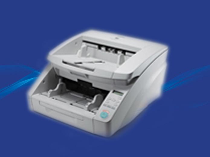 庆阳档案扫描仪维修-如何选购可信赖的兰州扫描仪