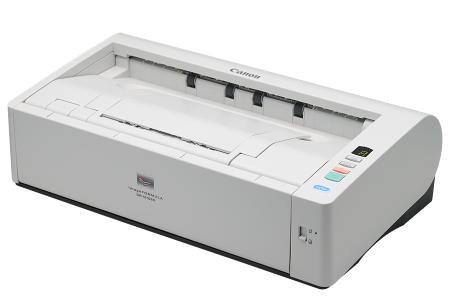 定西档案扫描仪维修-如何选购口碑好的兰州扫描仪