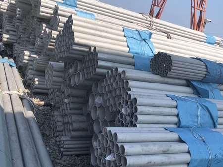 沈阳不锈钢管批发,不锈钢管生产厂家