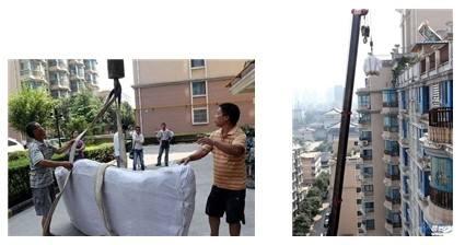 巴南专业吊沙发地址在哪里-重庆曼豪家政服务_重庆专业吊沙发专业靠谱