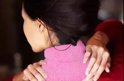 安然纳米宝宝浴巾——宝宝爱上洗澡澡