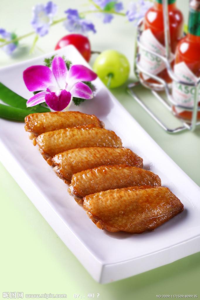 北京烤串-疯狂烤翅加盟推荐