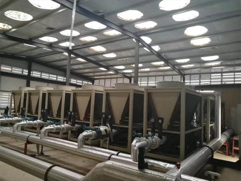 中央空调设备价格-质量可靠的中央空调设备在哪买