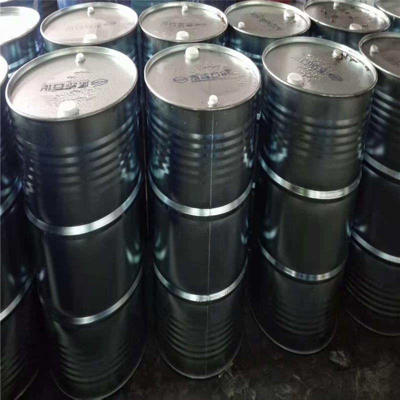 四氢呋喃山东厂家代理价格,量大从优,1桶起订