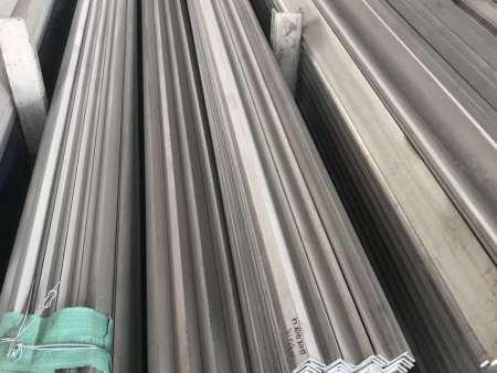 不锈钢角钢价格-辽宁实惠的|不锈钢角钢价格