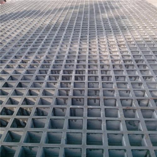 好用的洗车房玻璃钢格栅 供应河北高质量的洗车房玻璃钢格栅