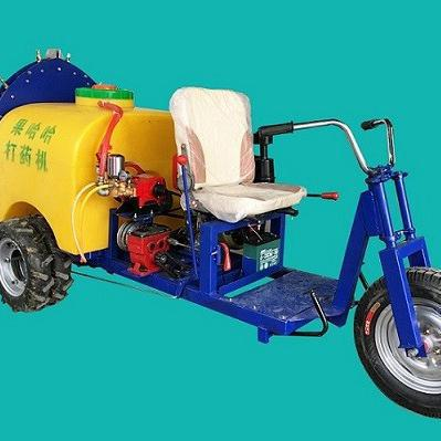 【守信植保】多功能三轮车 多功能三轮车厂家 多功能三轮车哪家