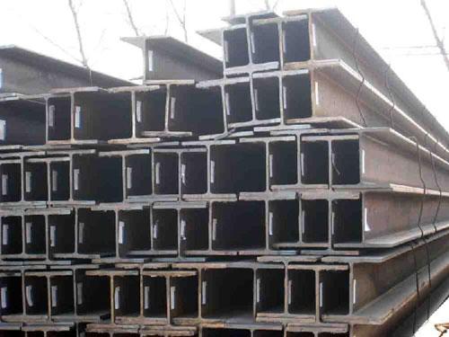 河北批发北京工字钢_哪儿能买到优良的北京工字钢呢