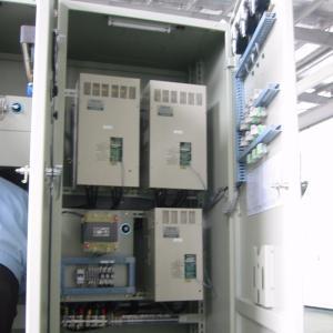 辽宁变频器柜哪家好-如何买性价比高的变频器柜