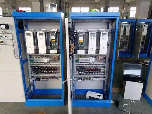 辽宁变频器柜_高质量的变频器柜市场价格
