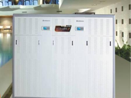 錦州燃氣爐價格-劃算的燃氣爐在哪可以買到