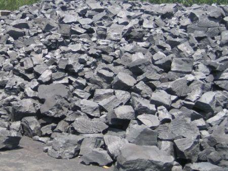 鑄造焦廠家-焱邦能源為您供應實惠的鑄造焦鋼材