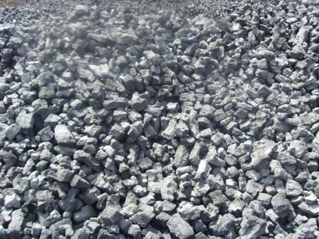 黑龙江焦炭动态-沈阳供应具有口碑的焦炭