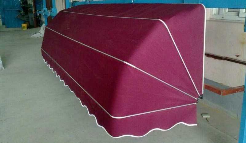 【银川满意的户外遮阳用品】推移大棚,遮阳伞价格,欧式篷订做