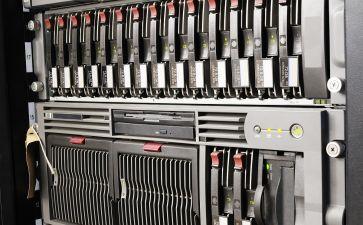 辽宁PLC柜批发-可信赖的PLC柜厂家倾情推荐